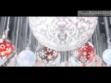 【無料のAfter Effectsテンプレート】Christmas Template 6 Preview