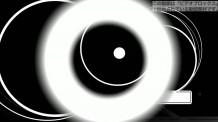 【動画素材】背景映像 Background